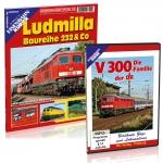 WM-Angebot: Ludmilla