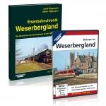 Sparpaket Weserbergland