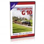 DVD - Die preußische G 10