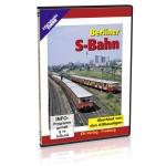 DVD - Berliner S-Bahn
