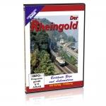 DVD - Der Rheingold