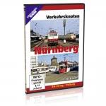 DVD - Verkehrsknoten Nürnberg