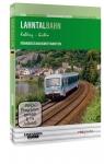 DVD - Lahntalbahn