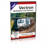DVD - Vectron