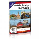 DVD - Verkehrsknoten Rostock