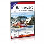 DVD - Winterzeit