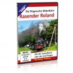 DVD - Der rasende Roland