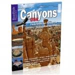 Canyons USA