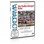 Blu-Ray Radkersburger Bahn