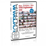Blu-Ray - STEG-Ergänzungsnetz