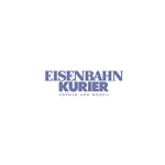 Blu-Ray - Martinsberger Lokalbahn