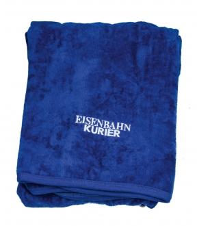 Geschenkabo - Handtuch Handtuch