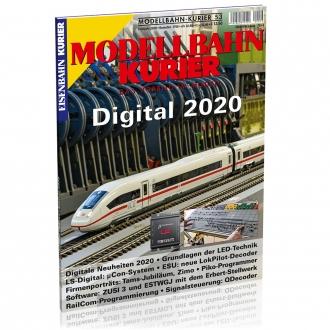 Digital 2020