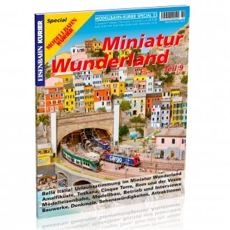 Miniatur Wunderland (9)