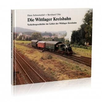 Die Wittlager Kreisbahn