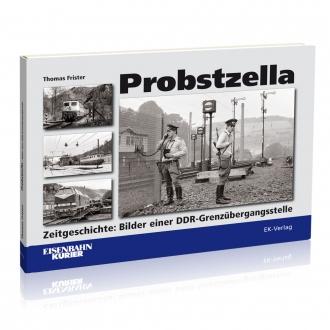 Probstzella