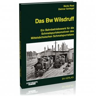 Das Bw Wilsdruff