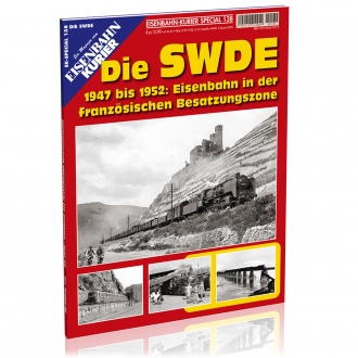 Die SWDE