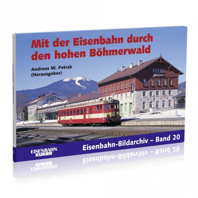 ... & Hausbau Heilbronn Urlaub & Reisen Heilbronn Bekanntschaften