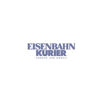 Stadtverkehr 9/2011