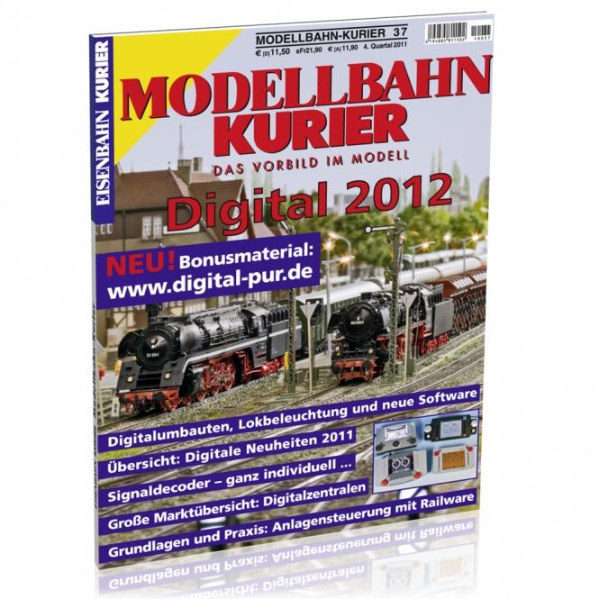 Digital 2012