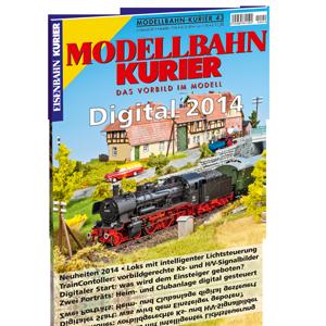 Digital 2014