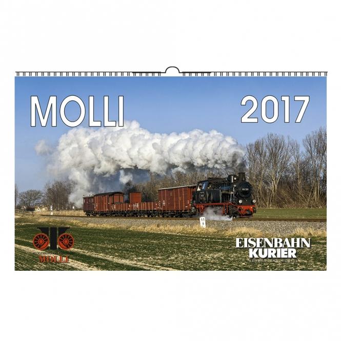 Molli 2017