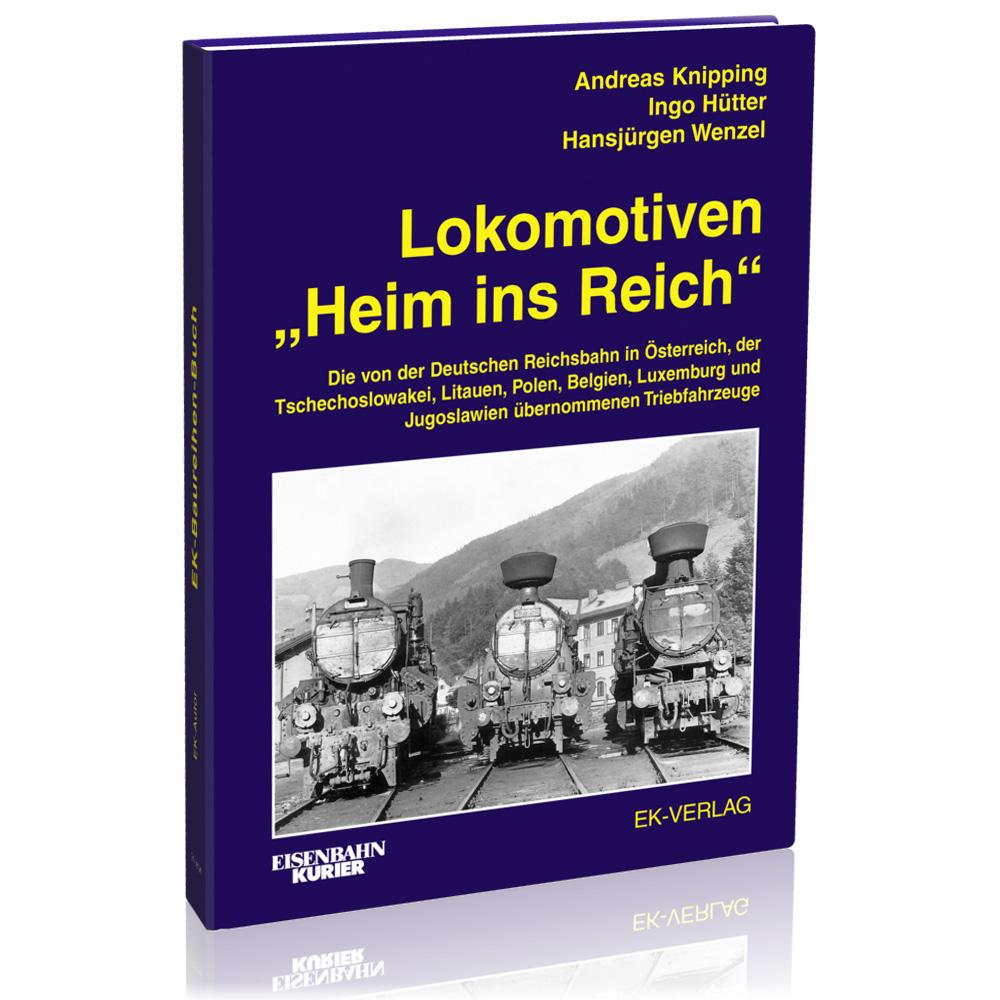 No Artist - Von 01 Bis 99 - Dampflokomotiven Der Deutschen