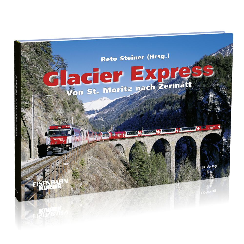 Express shop online