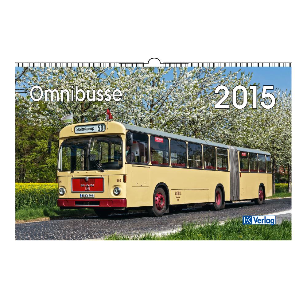 Kalender 2015 Med Danske Helligdage Kalender 2015 Med Helligdage